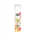 LCN Divine Dragonfruit Prickling Ice Spray