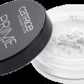 Catrice Prime and Fine Translucent Powder