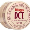 Blistex Daily Conditioning Treatment for Lips
