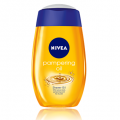 Nivea Pampering Shower Oil