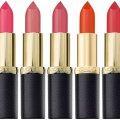 loreal-paris-color-riche-matte-addiction-lipstick-2017-4.jpg