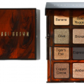 Bobbi Brown Bronze Tortoise Shell Palette