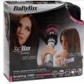 Babybliss roller  dryer.png