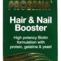 PROSANA Hair & Nail Booster