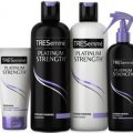 tresemme-B00AE07FUO-family.jpg