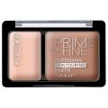 Prime and fine contouring palette.jpg