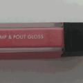Plump&Pout Gloss