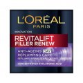 L'Oreal Revitalift Filler Renew Anti-Ageing Day Replumping Care