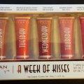 Week of Kisses.jpg