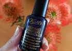 Kiehl's Midnight Recovery Concentrate.jpg