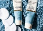 African Extracts Rooibos Cosmetics