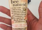 Good Stuff - Bee Natural hand cream