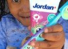 Mikaila x Jordan