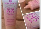 All in one BB Cream by Essence