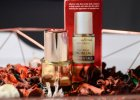 Facial Oil African Extracts