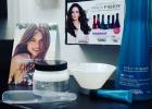 Pro-Fiber Restore in-salon treatment