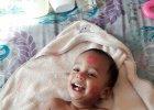 Johnsons Top-to-Toe Baby Range-Tiffany Pillay