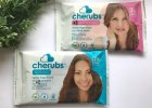 Beauty - Cherubs Eco-Care Make-Up Remover Facial Wipes Range 2