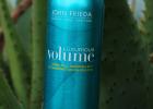 john.frieda.volume.dry.shampoo.png