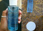 Lipidol Face Cleansing Oil