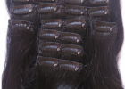 DIVY clip in hair extensions.png