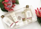 African Extracts Classic Range