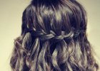 hairstyle 1.jpg