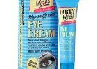 Eye cream.jpg