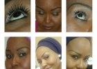 Eylure False lashes.jpg