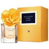 tommy hilfiger flower marigold.jpg