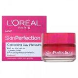 L'Oreal Paris Skin Perfection Correcting Day Moisturiser