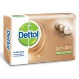 Dettol Even Tone Hygiene Soap