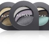 Almay Intense i-Color Eyeshadow