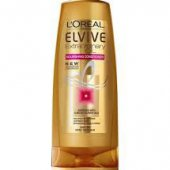 L'Oreal Elvive Extraordinary Oil Nourishing Conditioner for Dry to Very Dry Hair