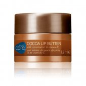 Avon Care Cocoa Butter Lip Butter