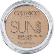 Catrice Bronzer : 030 Medium Bronze