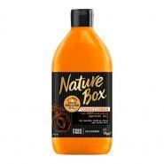 Nature-Box-Apricot-Conditioner-400x400.jpg