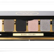 Bobbi Brown 2010 Holiday Edition – Day to Night Cool Eye Palette