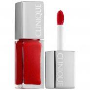 Clinique Pop™ Lacquer Lip Colour + Primer
