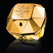 LADY-MILLION-PacoRabanne-fragrance-review2.jpg