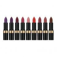 Avon-Power-Stay-Lipstick-RANGE-400x400.jpg