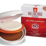 Helio-comp-2.jpg