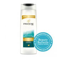 Pantene Repair and Protect Shampoo Norm- Thick Hair