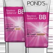 Pond's BB Cream - Chocolate
