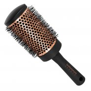 kbh_L-round-brush.jpg