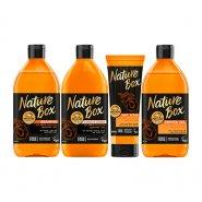 Nature-Box-Apricot-Range-400x400.jpg