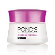 POND'S Flawless Radiance Derma+ Night Cream
