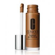 Clinique Beyond Perfecting™ Foundation + Concealer