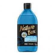 Nature-Box-Coconut-Shower-Gel-400x400.jpg