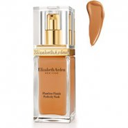 Elizabeth Arden Flawless Finish Perfectly Nude - Sienna